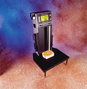 Card counter / digital / electronic 400 series